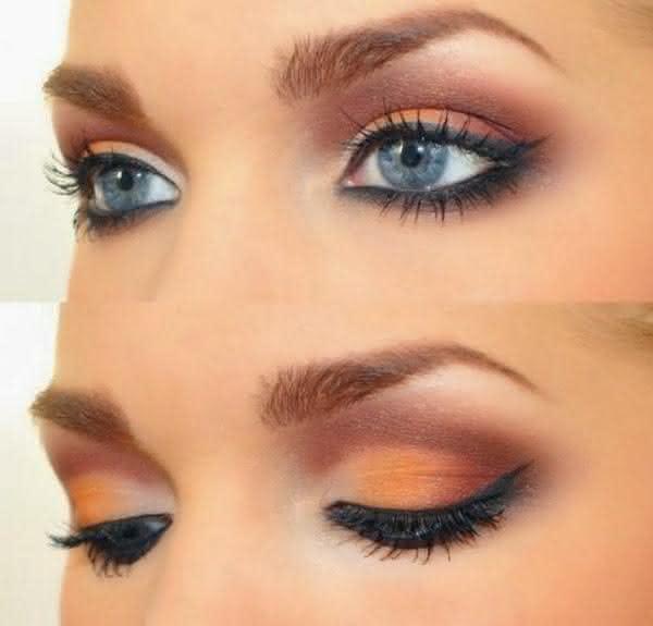 maquiagem-para-olhos-azuis-1