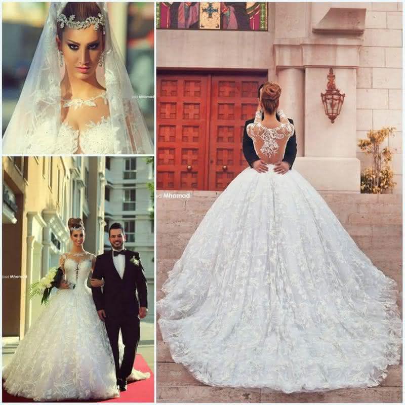 noble-lace-long-font-b-sleeve-b-font-font-b-wedding-b-font-font-b-dresses