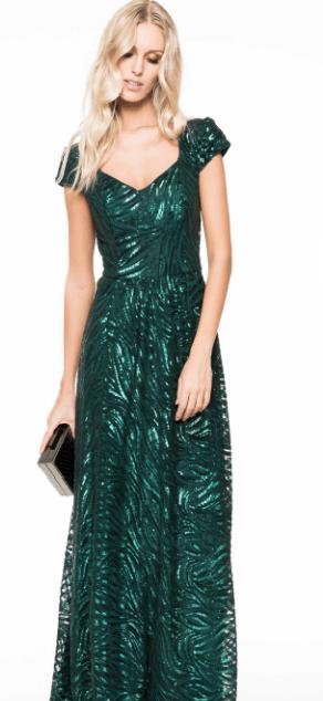 41ccbde57 Melhores Lojas Online para Comprar Vestidos de Festa!