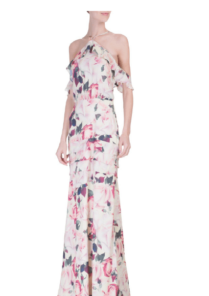 20e376d73 Melhores Lojas Online para Comprar Vestidos de Festa!