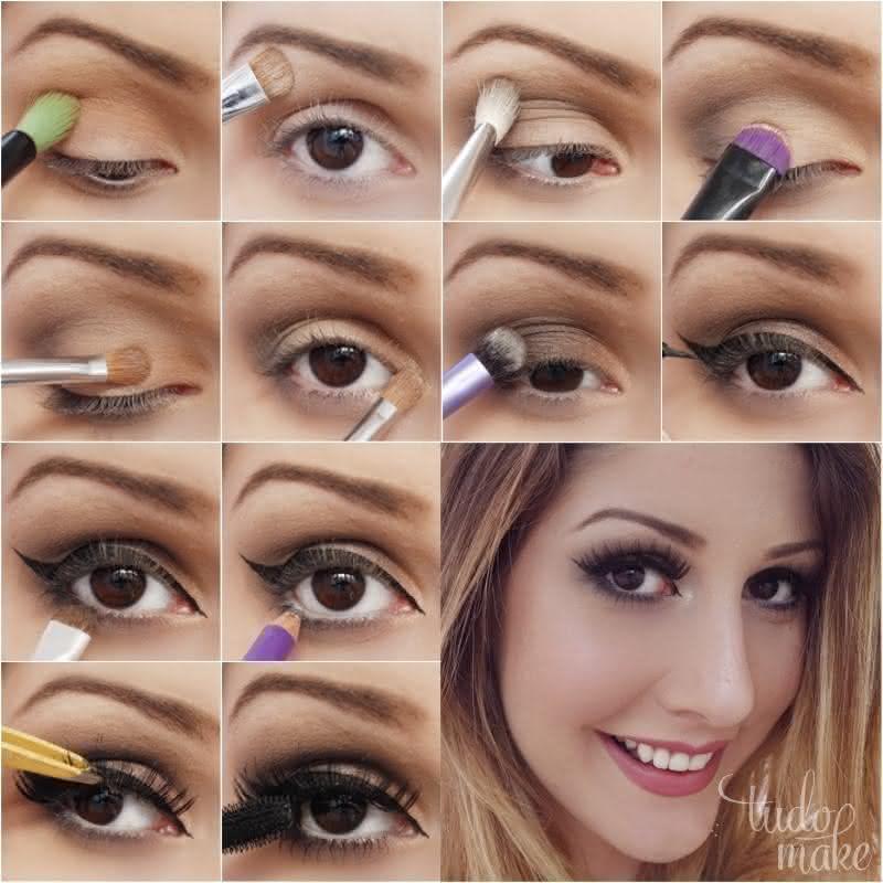 tudo-make-tutorial-de-maquiagem-3