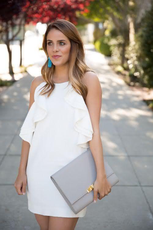 vestido-branco-de-festa20