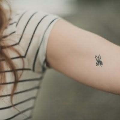 abelha-delicada-tatuagem