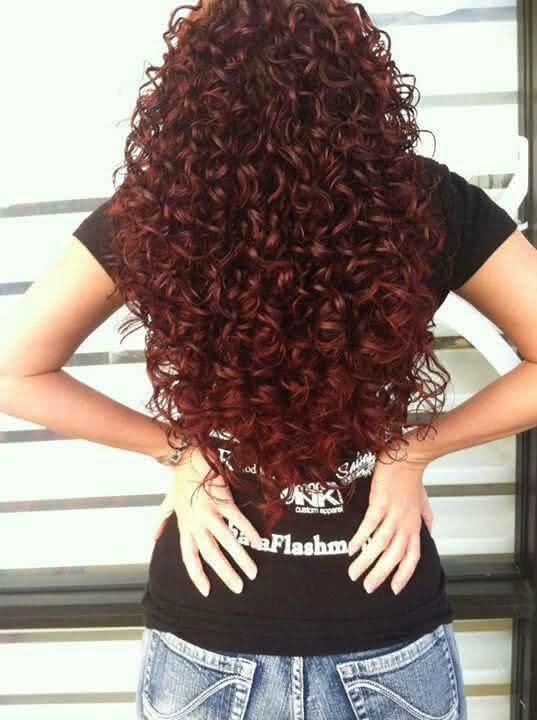 cabelos-cacheados-vermelho-2