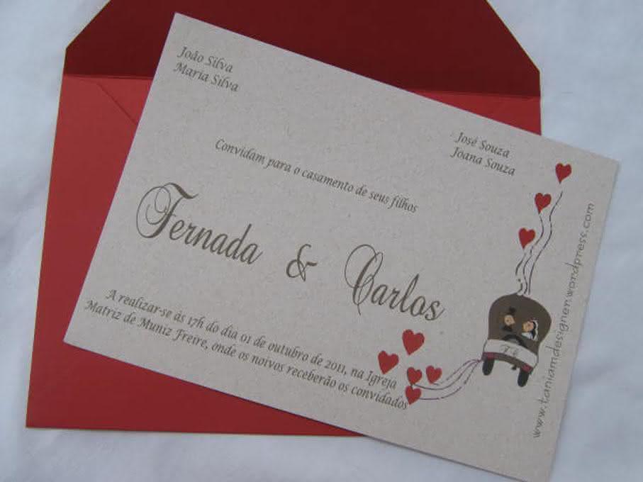 convite-casamento-fernanda-carlos