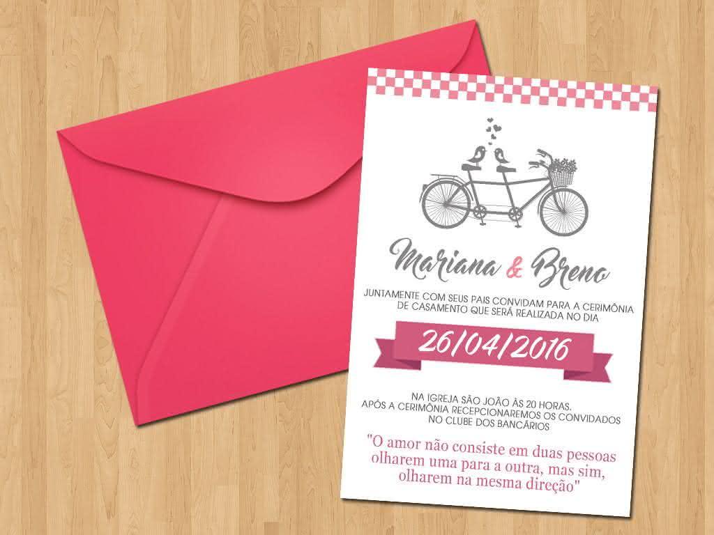 convite-casamento-simples-bicicleta-casamento-bicicleta