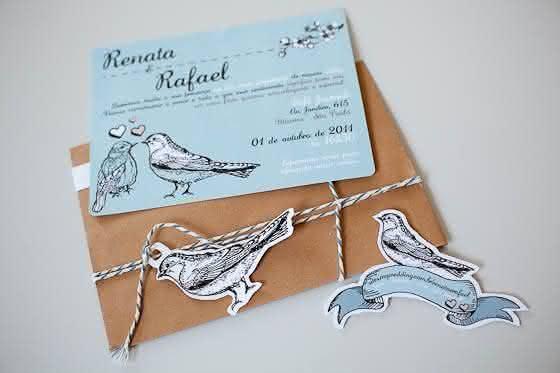 convite-de-casamento-bonito-e-barato-21