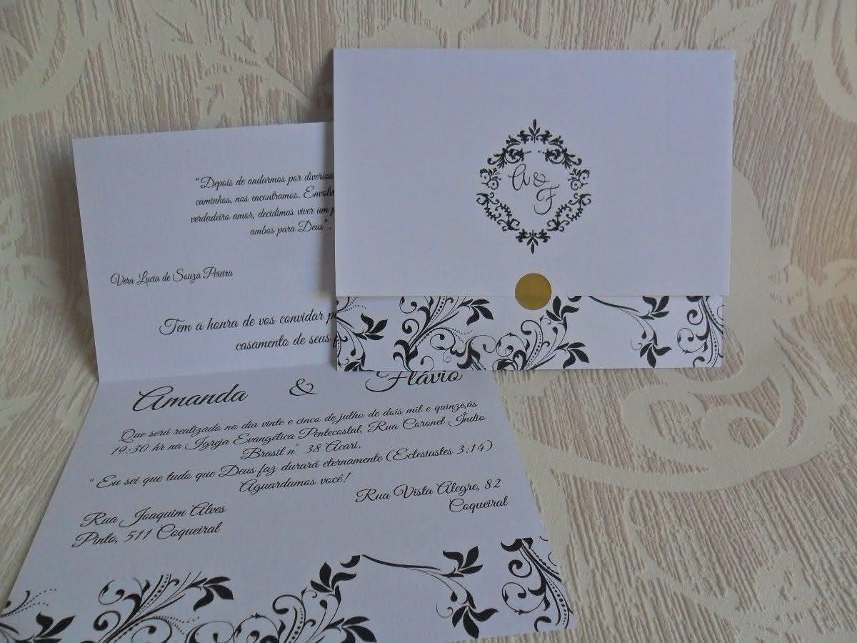 convite-de-casamento-e-15-anos-barato-50un-frete-gratis-989401-mlb20336618625_072015-f