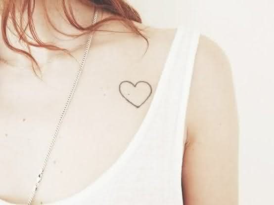 tatuagens-no-ombro
