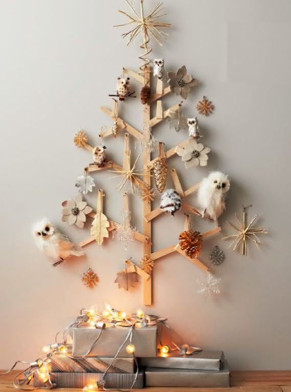 decor-natal-simples-e-facil-7