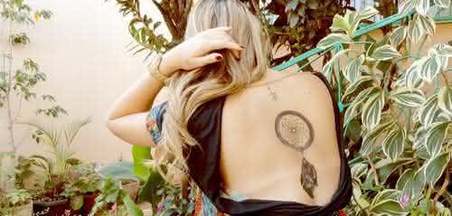 filtro-de-sonhos-tatuado
