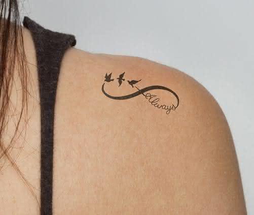 tatuagens-modernas-delicadas