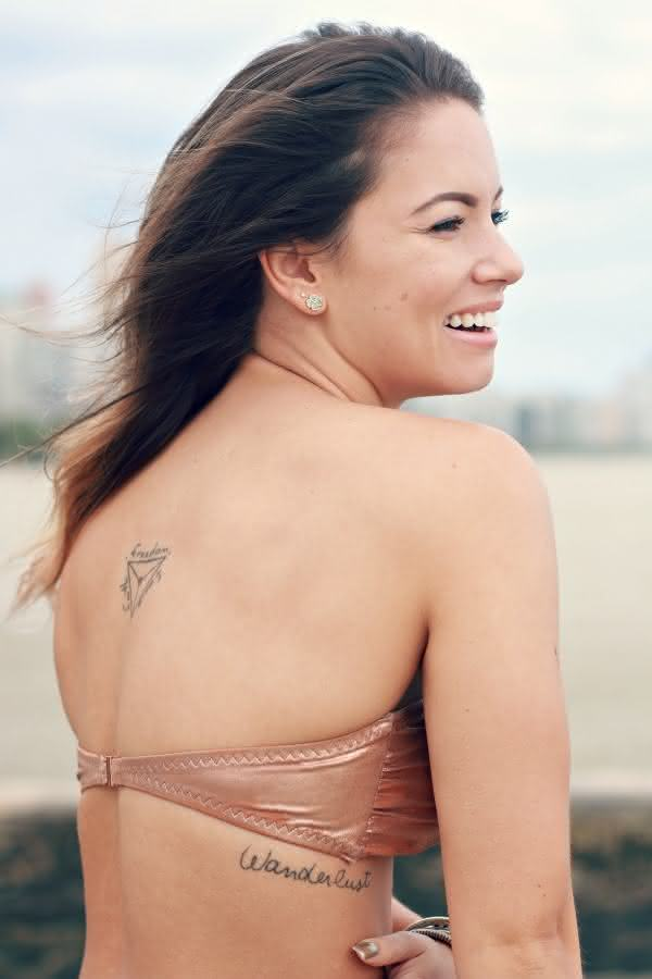 juliana-goes-tatuagem-2-600x600r
