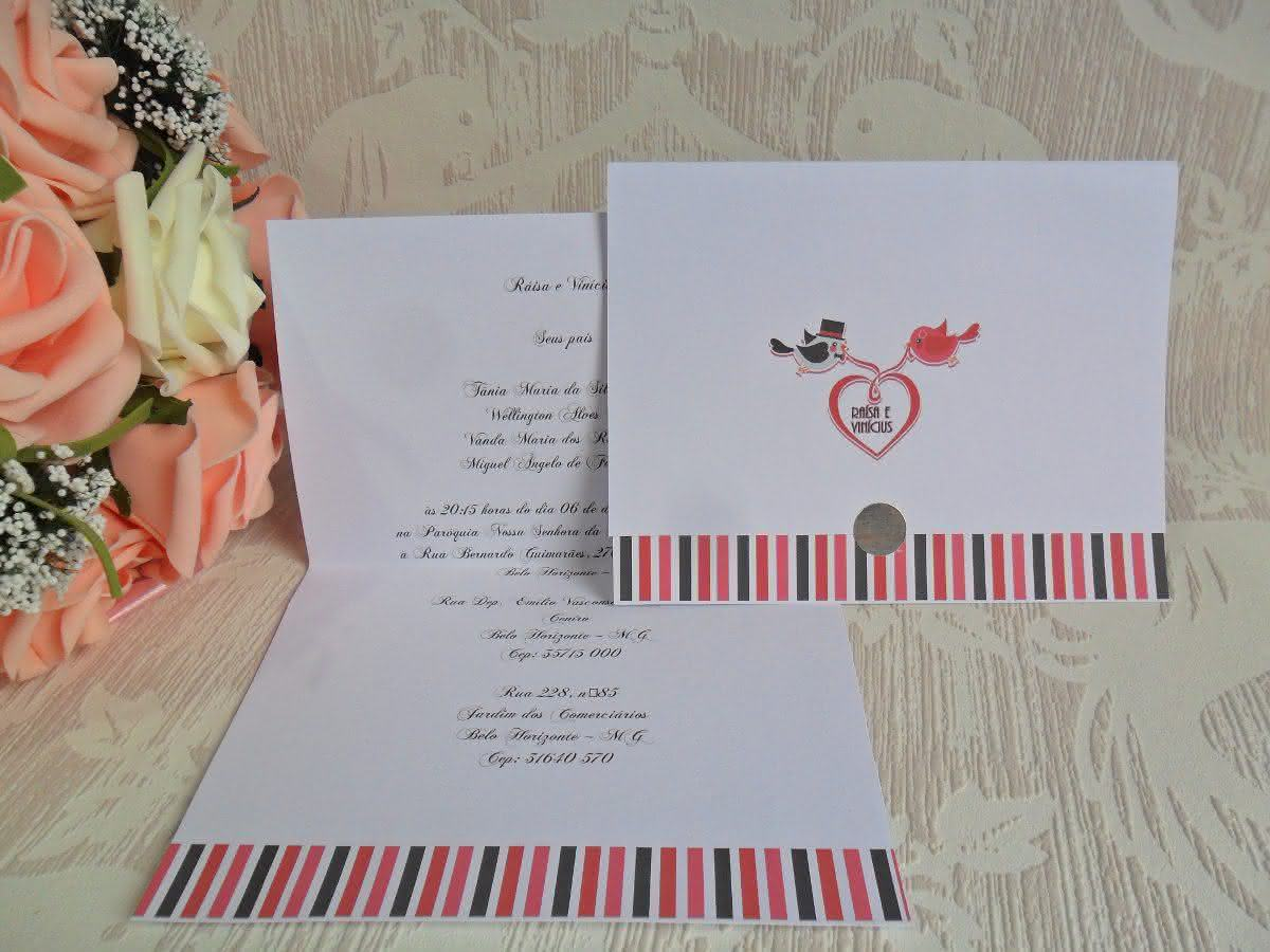 lindo-convite-de-casamento-barato-promoco-10un-746801-mlb20414154522_092015-f