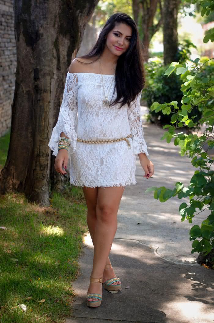 look-vestido-branco-de-renda-da-china-reveillon-ano-novo-3