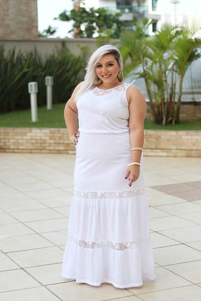 looks-para-o-reveillon-vestido-branco-longo