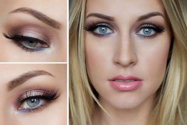 maquiagem-olhos-azuis