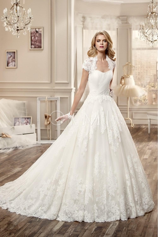 p-3vdib-vestido-de-noiva-princesa-saia-longa-costas-de-alto-coberto-moderna