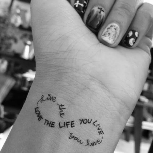 tatuagem-feminina-043