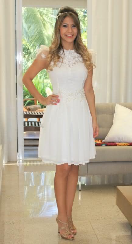 vestido-branco-blog-loja-dalla