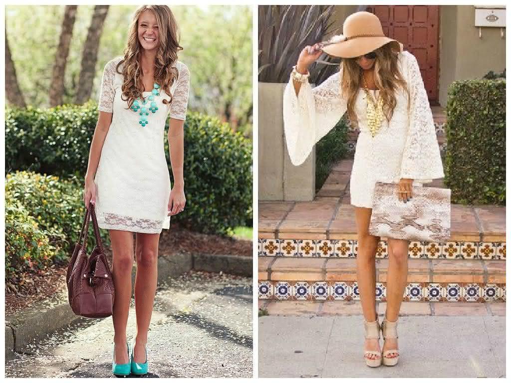 vestido-branco-de-renda-021