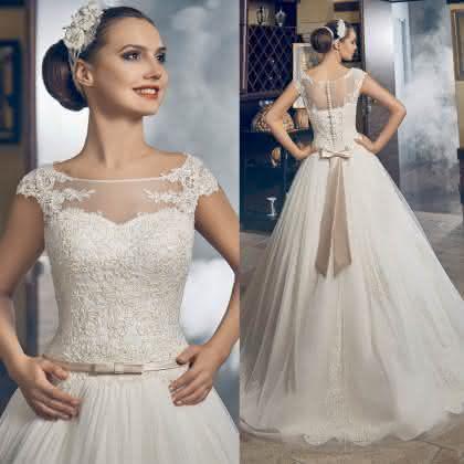 vestido-de-noiva-com-laco-na-cintura-420x420