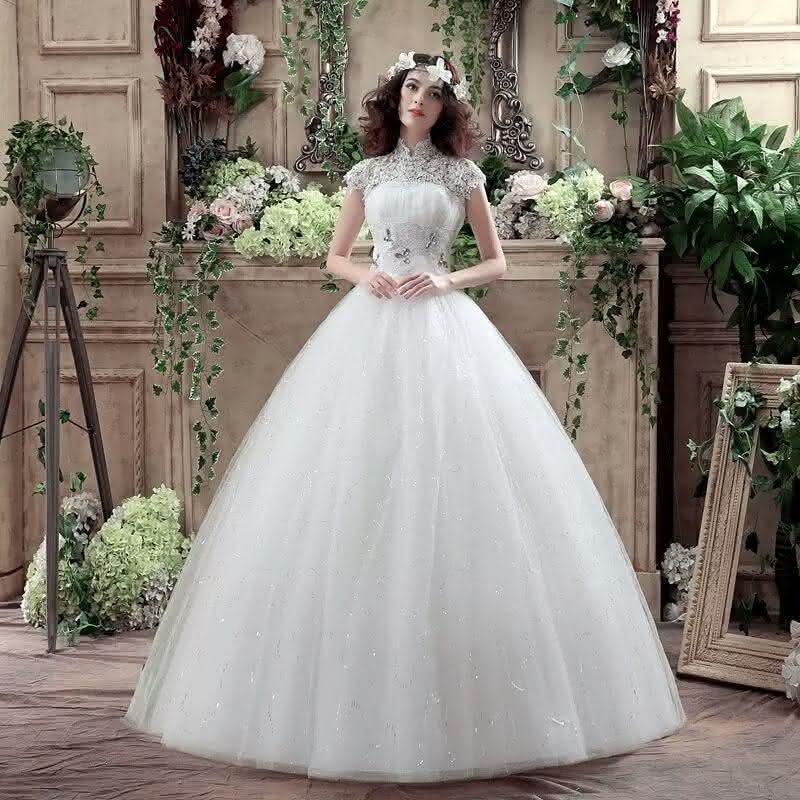 vestido-de-noiva-princesa-com-anagua-e-veu-de-brinde-839121-mlb20716675573_052016-f