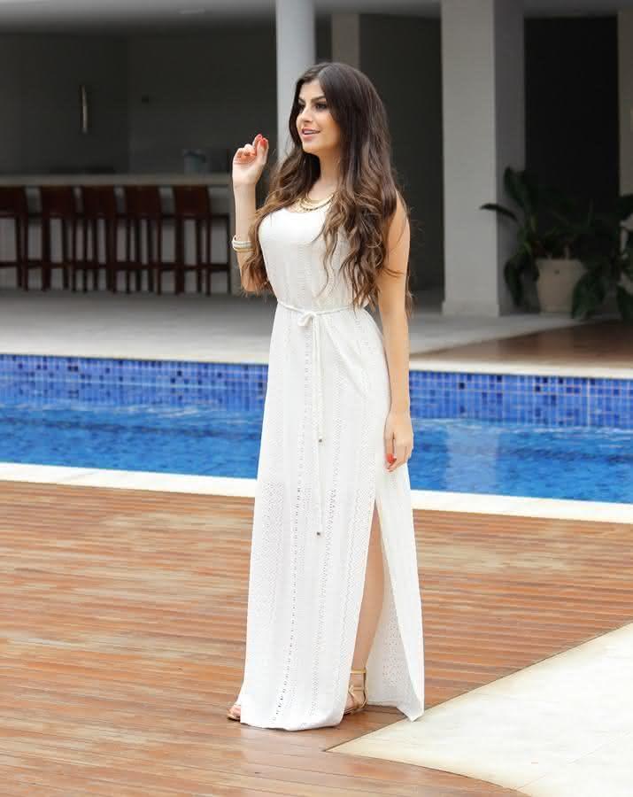 vestido-feminino-longo-187011-mlb20455677892_102015-f