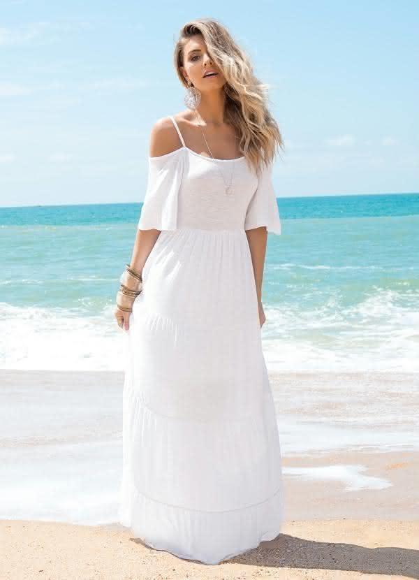 vestido-longo-ombros-de-fora-branco-fim-de-ano-praia-827111-mlb20497154688_112015-f