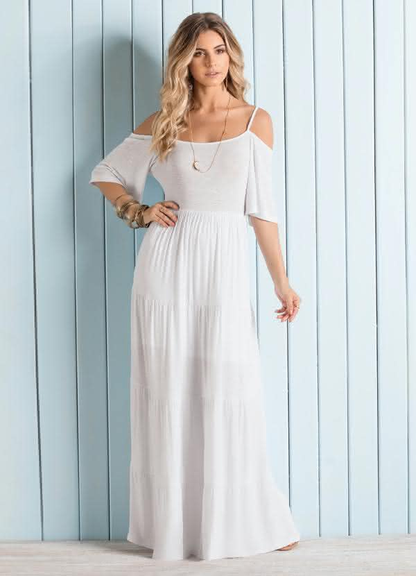vestido-longo-ombros-de-fora-branco_215438_600_1