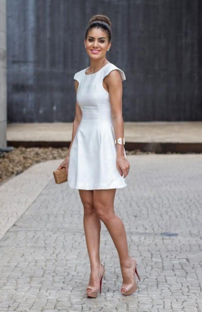 vestidos-basicos-branco
