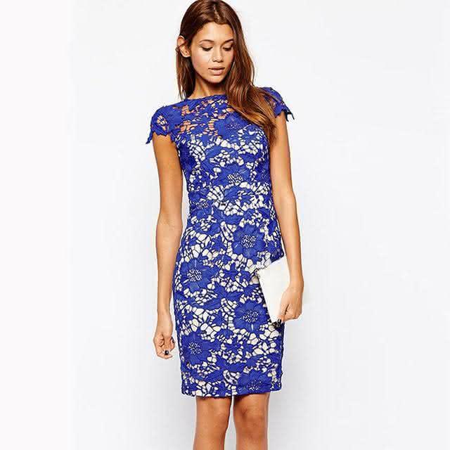 1-pcs-mulheres-bohemian-verao-vestidos-femininos-vestido-azul-sexy-lace-overlay-vintage-patchwork-midi-vestidos-jpg_640x640