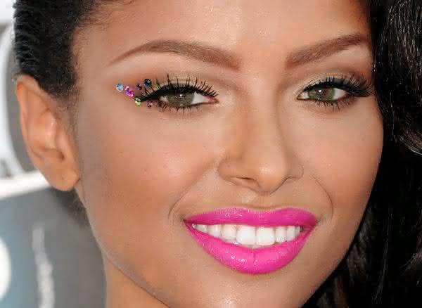 7-maquiagens-para-fazer-bonito-no-carnaval-1