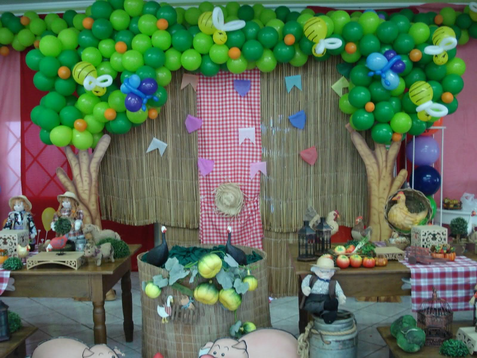 9-modelos-decoracao-aniversario-tema-festa-junina.jpg