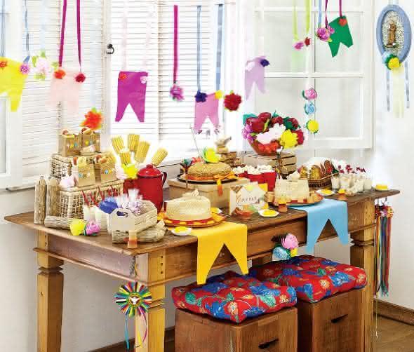 decoracao-de-festa-caipira-superfofa