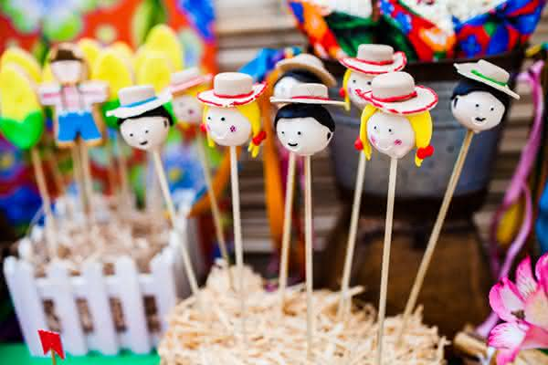 decoracao-infantil-festa-junina-2