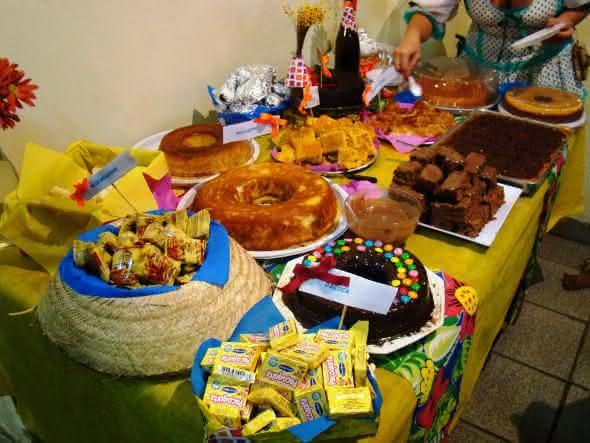 decoracao-mesa-festa-junina-005