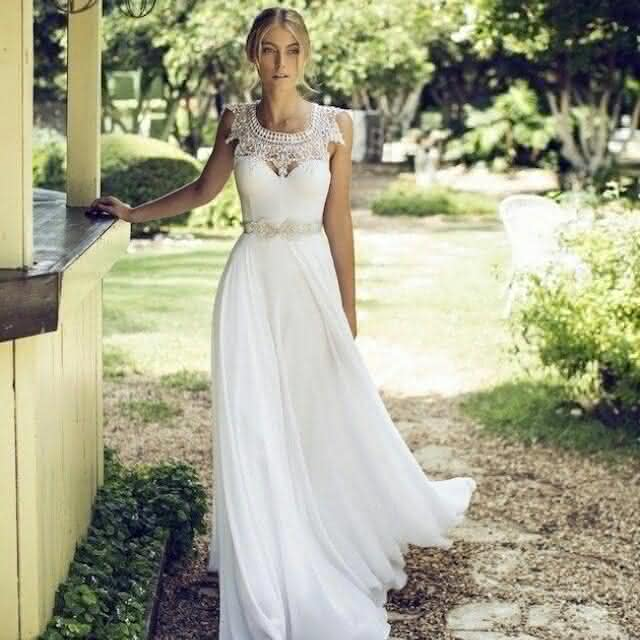 divino-vestido-de-noiva-para-casamento-diurno