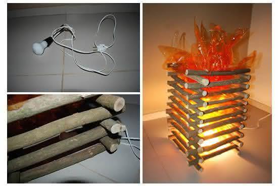 fogueira-artificial-para-sao-joao-3