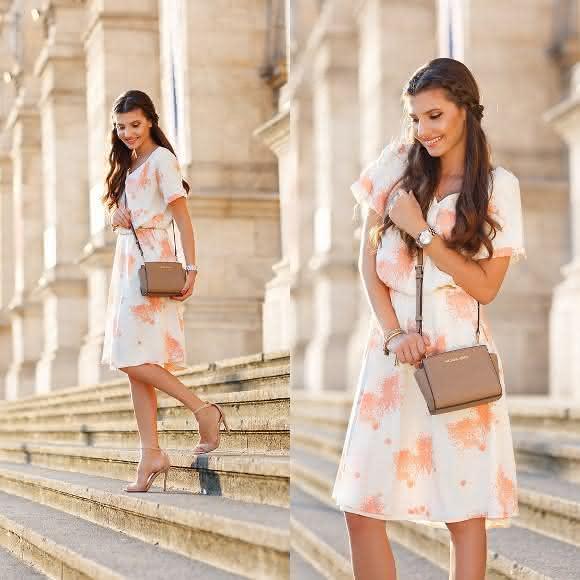 moda-evangelica-2016-vestidos-e-conjuntos-3