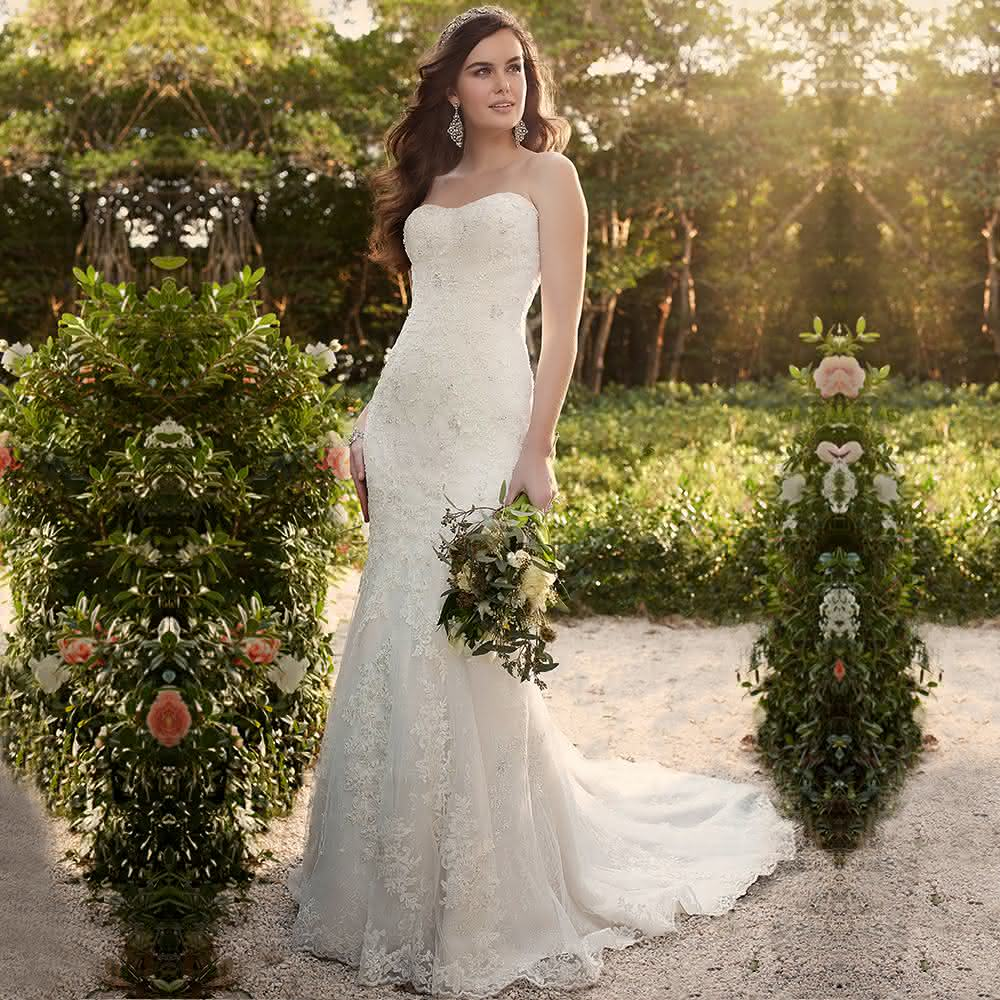 pw348-vestidos-de-novia-sexy-lace-church-font-b-garden-b-font-font-b-wedding-b