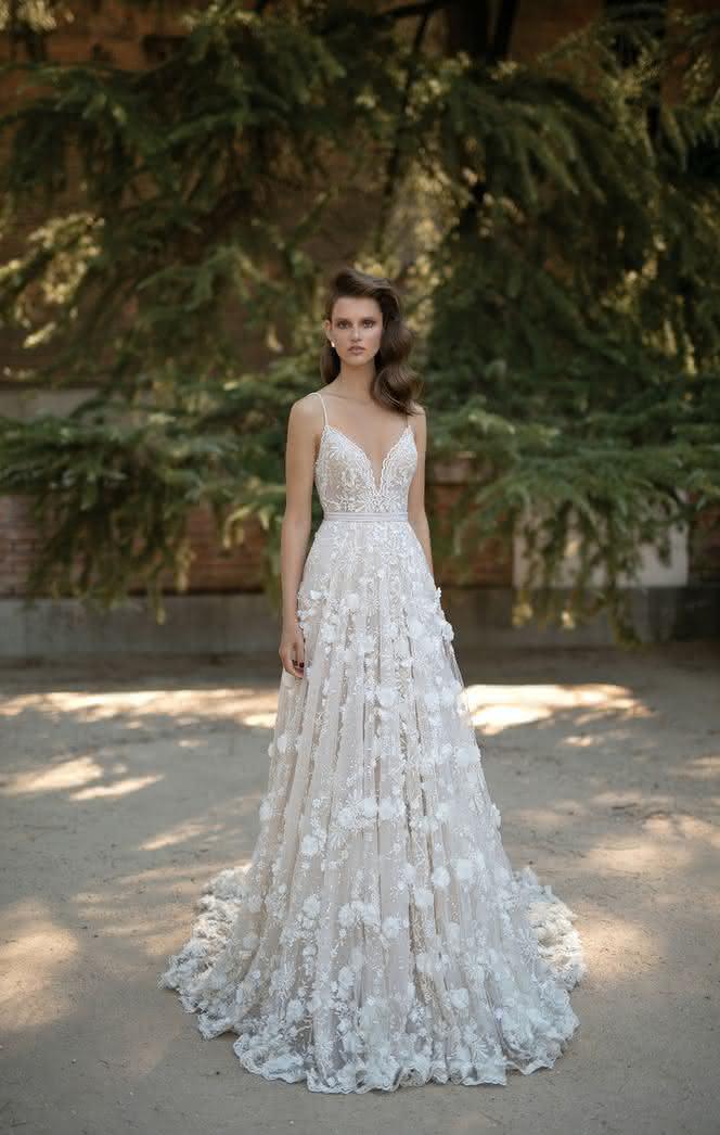 vestido-berta-bridal-com-decote-revista-icasei-2