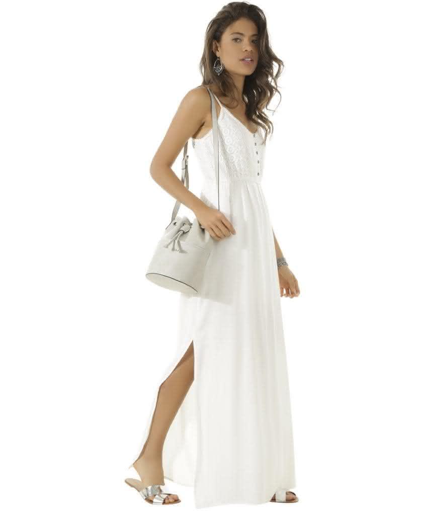vestido-longo-com-renda-off-white-8350629-off_white_3