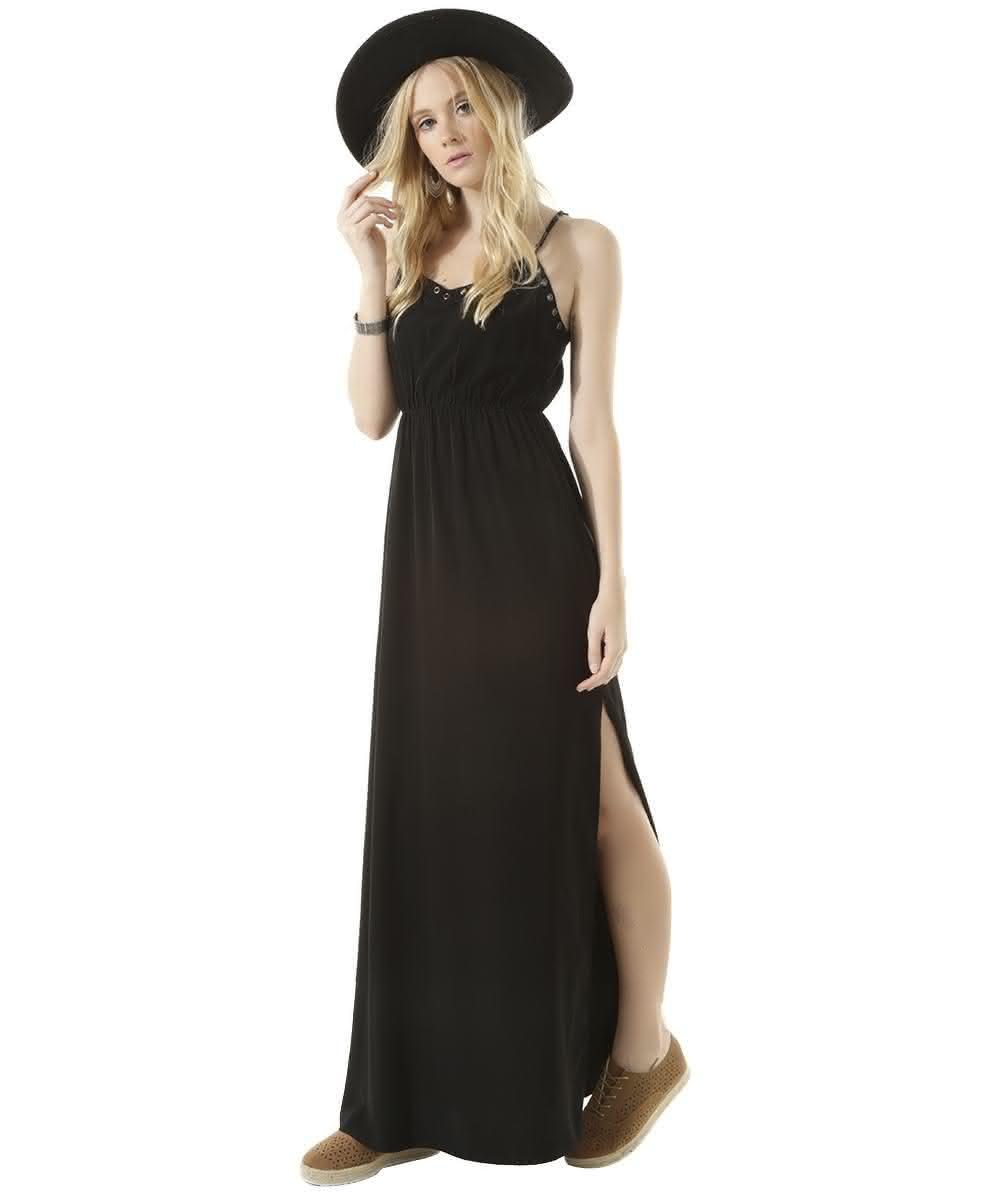 vestido-longo-com-tachas-preto-8384627-preto_1