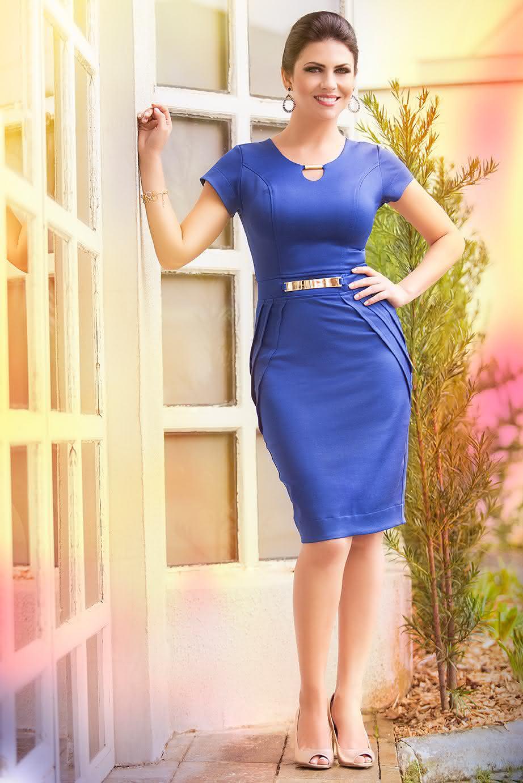 vestido-curto-rosa-evangelica-9057