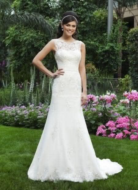 vestido-de-noiva-para-casamento-diurno-divino