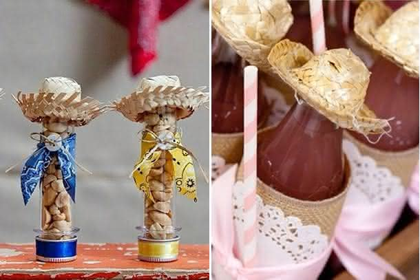 decoracao-festa-junina-5