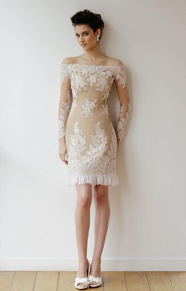 editorial-vestido-curto-noivado-wanda-borges-3