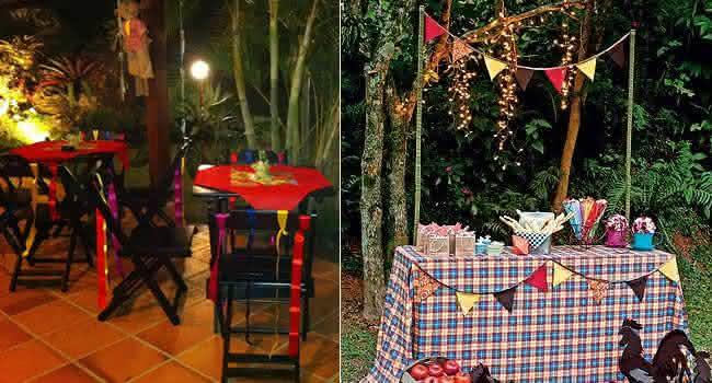 festa-junina-em-12-passos-decoracao-mesas