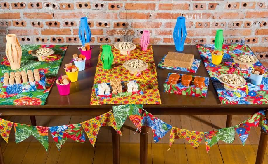 festa-junina-haus-gazeta-do-povo-casa-decoracao-1